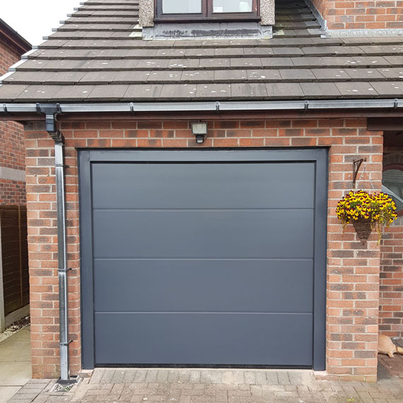 Elite Garage Doors And Repairs Ulverston South Lakes And Furness
